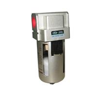 供应SAF 系列空气过滤器SAF2000-02