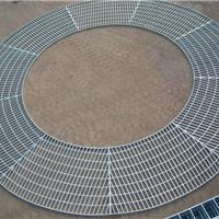 供应钢格板,镀锌钢格板,喷漆钢格板