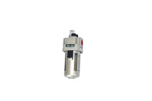 供应SAL 系列空气油雾器SAL2000-02