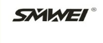 深圳斯铭威自动化设备有限公司