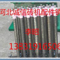邢台多孔砖耐磨芯架 供应