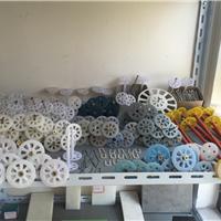 供应外墙保温装饰线条专用分体保温钉10*160
