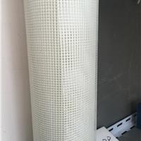 供应上海水泥发泡板系统耐碱网格布