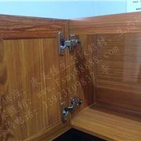 供应康美家橱柜铝材瓷砖橱柜铝材生态门铝材