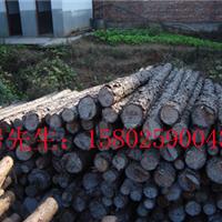 长沙市天心区中佳海木业经营部