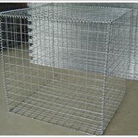 供青海石笼网和西宁高尔凡铅丝石笼网报价