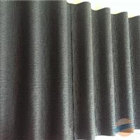 供应福州广州波形沥青防水板