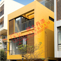 武威墙面漆  墙面漆品牌 内墙涂料厂家直销