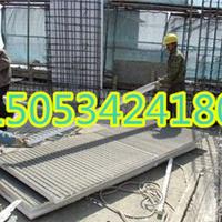 fs复合免拆荚芯墙板设备/宁津鑫达专业制造