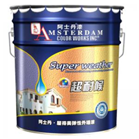 韶关墙面漆  墙面漆涂料厂家 优质墙面漆