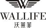 浙江沃莱菲装饰材料有限公司