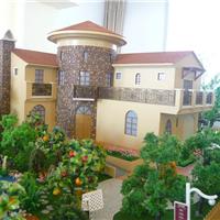 供应中山建筑沙盘模型,中山城市规划沙盘