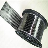 合肥碳纤维布供应商