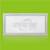 供应LED面板灯60W
