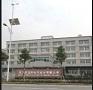 武汉新瑞科电气技术有限公司