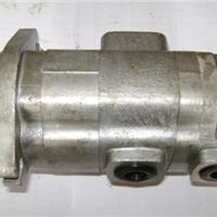 供应高压泵配件/旋喷钻机配件