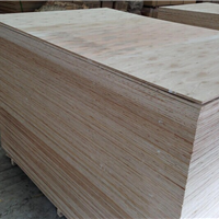 供应复合地板基材实木复合多层板