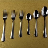 揭阳鼎诚餐具 酒店用品 牛排刀叉 西餐刀叉