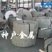 进口弹簧钢介绍 SUP6弹簧钢价格