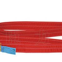 10吨扁平吊装带  可定制扁平吊装带型号