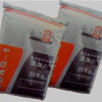 供应泥浆增稠防堵添加剂