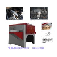 供应加工木头的机器批发 加工木头的机器