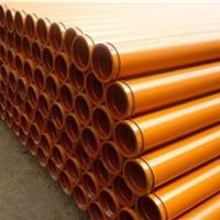 兴义市泵管批发-耐磨臂架管批发