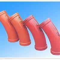 兴义臂架管厂家-耐磨臂架管报价