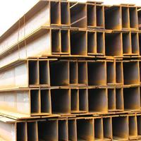 临沂H型钢是一种重要建筑材料