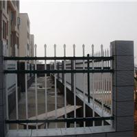 供应实惠外墙围栏、护栏