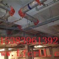 铁皮保温工程&消防管道保温&具备施工资质