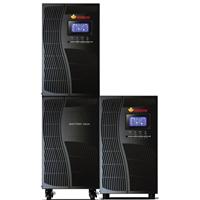 供应江西山顿UPS电源6KVA价格/参数/图片
