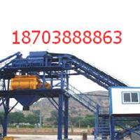 齐齐哈尔现代建筑机器有限公司