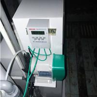 供应吕梁地埋式一体化污水处理设备厂家