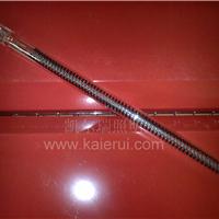 供应单端碳纤维加热管