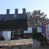 供应东方电解法次氯酸钠发生器
