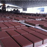 广州春都水泥制品有限公司
