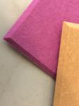 常熟市静能量装饰材料有限公司