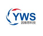 福州因维思工业自动化科技有限公司