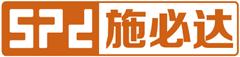 施必达(大连)新材料科技有限公司