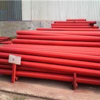 供应今天地泵管价格车泵管价格耐磨泵管价格