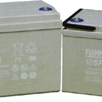 12SP120原装正品意大利非凡蓄电池特价销售