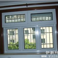 供应隔音通风窗隔音窗生产厂家隔热通风窗