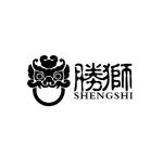 江阴市神韵金属制品厂