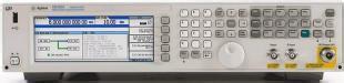 VM600A 2000-4000=VM600A/��