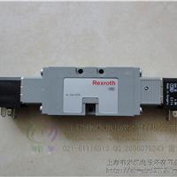 5610141300 Rexroth压力调节阀