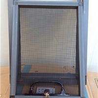 大连断桥铝门窗 隐形纱窗 纱门 阳光房价格