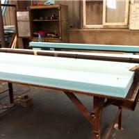 供应聚苯板粘铁皮墙保温一体板聚氨酯胶
