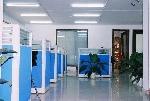 苏州飞安亚机电设备有限公司