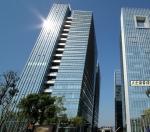 上海伊威机电设备有限公司